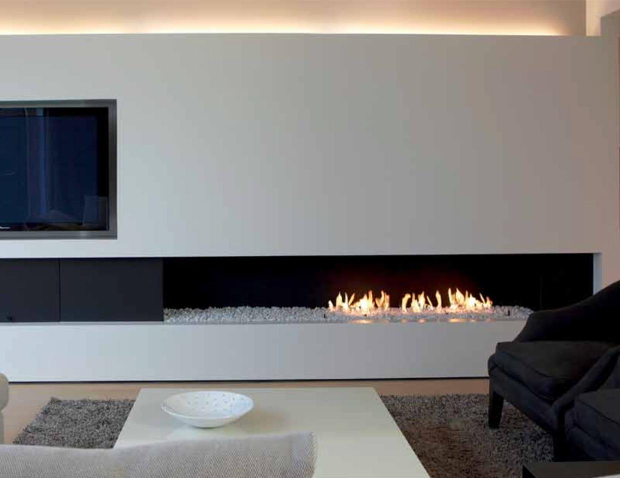 la marbrerie denis jean luc vous propose un large ventail. Black Bedroom Furniture Sets. Home Design Ideas