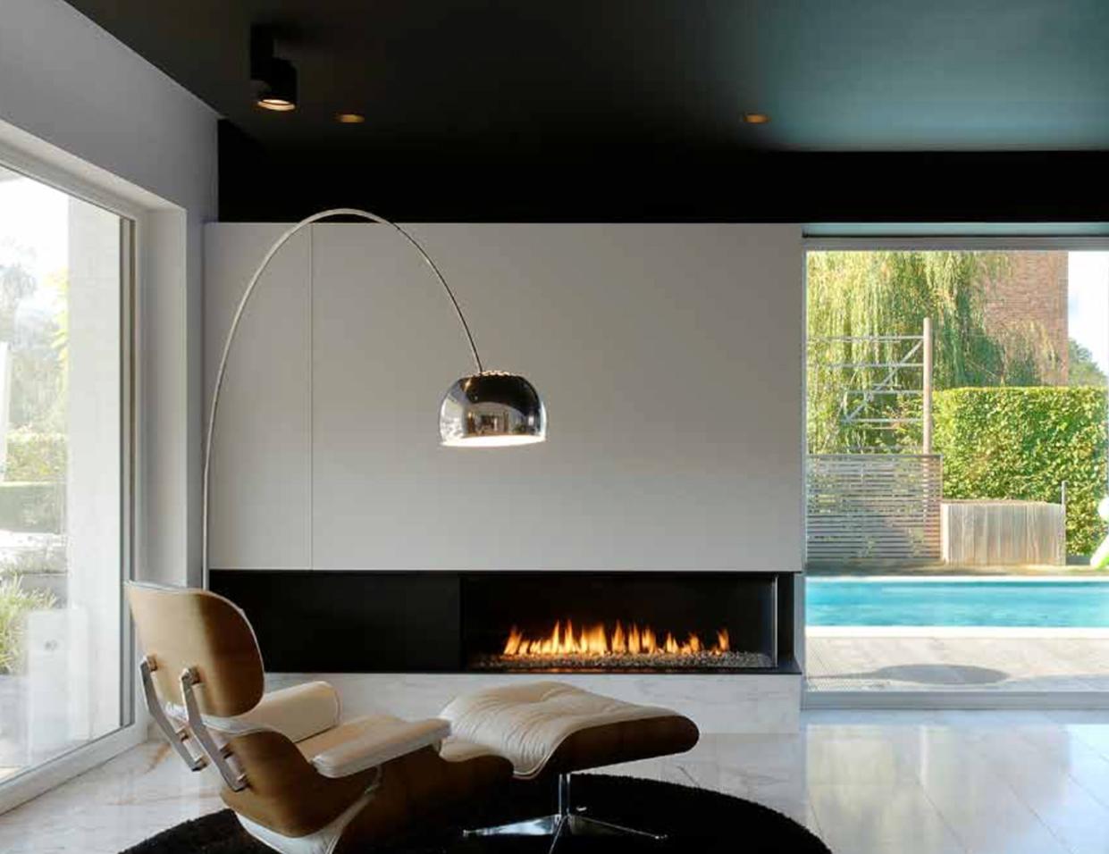 la marbrerie denis jean luc vous propose un large ventail de chemin es. Black Bedroom Furniture Sets. Home Design Ideas